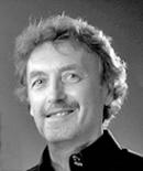 Online Texter Christoph Decker