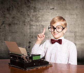 Geheim-Tipp für Kundenanschreiben