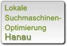 Lokale Suchmaschinenoptimierung Hanau