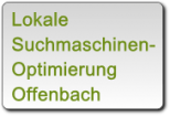Lokalen Suchmaschinenoptimierung Offenbach/Main