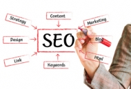 seo-website-analyse-bc0a1d1e