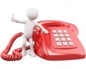 texter-am-telefon-8402c242-1