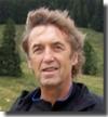 Christoph Decker Online Texter