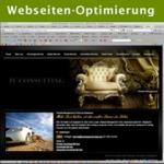webseitenoptimierung-neukundengewinnung-be6d1485-2